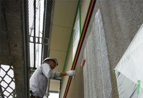 外壁塗装&屋根塗装
